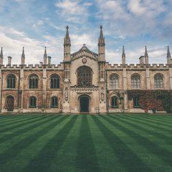 Cheapest universities